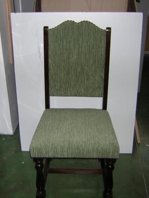 chaise-mm-kamerlik6.jpg
